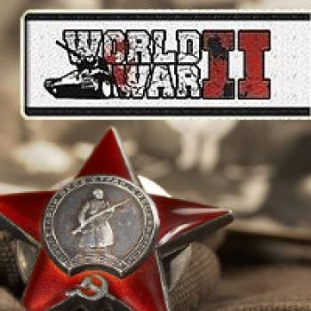 World War The Second