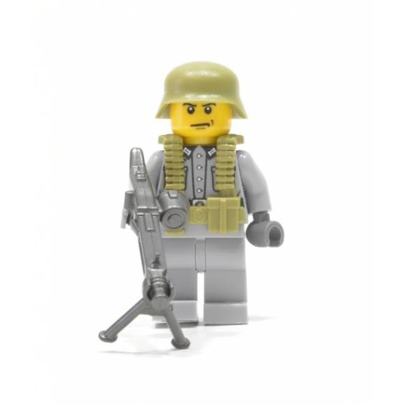 Лего купить санкт-петербург