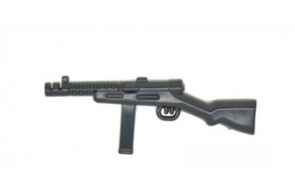 Beretta MAB 38 Black
