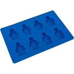 852771 Minifigure Ice Cube Tray