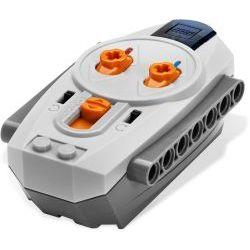 8885 IR Remote Control