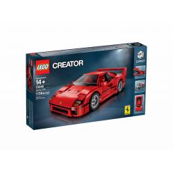 10248 Ferrari F40