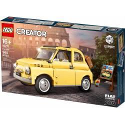 10271 FIAT 500