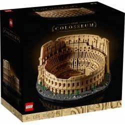 10276 Колизей