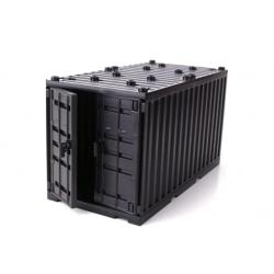 Container FD20 Black