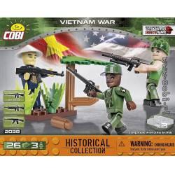 2038 Vietnam War