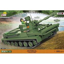 2235 PT-76