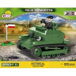 2392 ТКС Танкетка 3