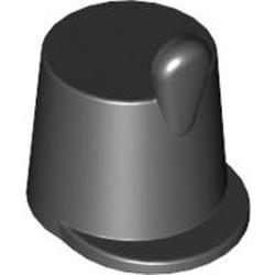 Headgear Hat, Imperial Guard Shako