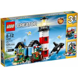 31051 Lighthouse Point