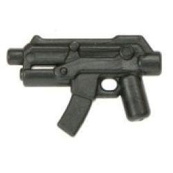 Apoc SMG Gunmetal