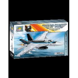 5805 F/A-18E Super Hornet Limited