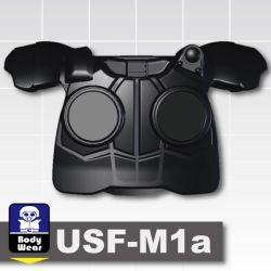 Bodywear USF-M1A