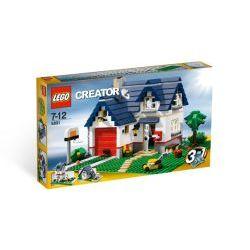 5891 Загородный дом