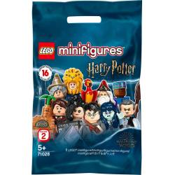 Harry Potter Series 2 - Complete