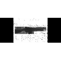 Американская винтовка Браунинг M1918, черная