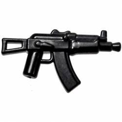 AKS-74u Black