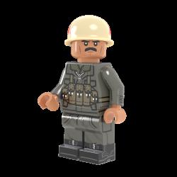 Iraq Republican Guard V2