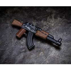 Автомат AKM - Perfect Caliber
