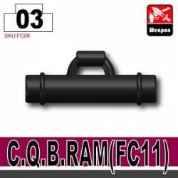 C.Q.B.RAM(FC11