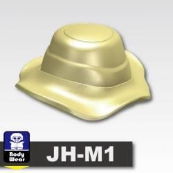 Boonie Hat JH-M1 Tan