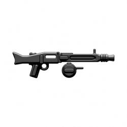 MG42 Black