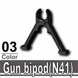 Gun bipod(N41)