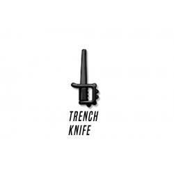 M1917 Trench Knife black