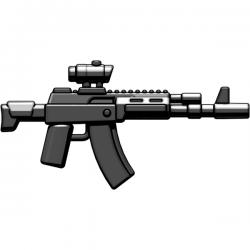 AK-12 Black