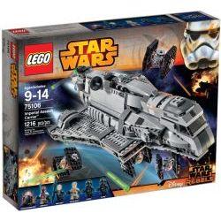75106 Имперский атакующий транспорт
