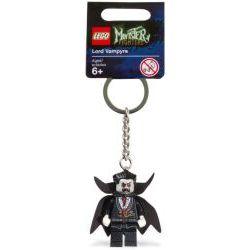 850451 Lord Vampyre Key Chain