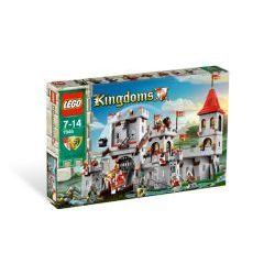 7946 Королевский замок
