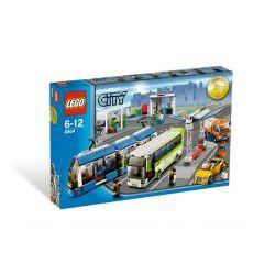 8404 Общественный транспорт