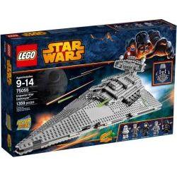75055 Звездный Разрушитель Империи