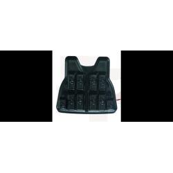 LCV - SIDEARM (black)