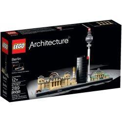 21027 Берлин