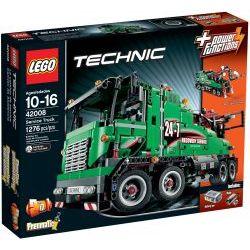 42008 Service Truck