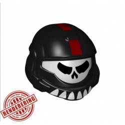 Космический шлем Аннигилятор