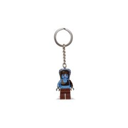 853129 Aayla Secura Key Chain