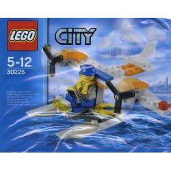 30225 Coast Guard Seaplane