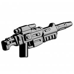 EL-16HFE Resistance Rifle black