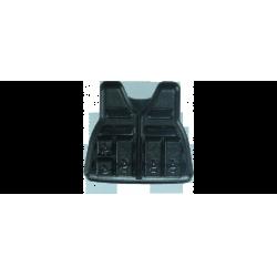 LCV - Recon Black
