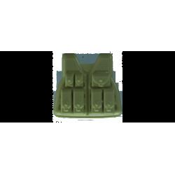 LCV - RIFLEMAN (Olive)