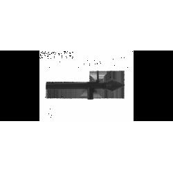 RPG black