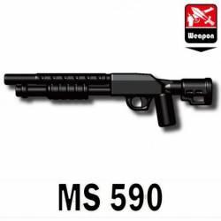 MS590 Дробовик