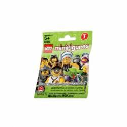 LEGO MINIFIGURES SERIES 3