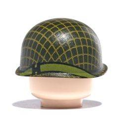M1 Web Helmet v2
