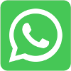 Write to us in whatsapp